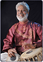 lalit-mahant-tabla-wizard